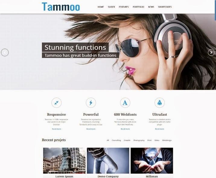 Tammoo