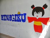 Hasil MJII Gakuensai