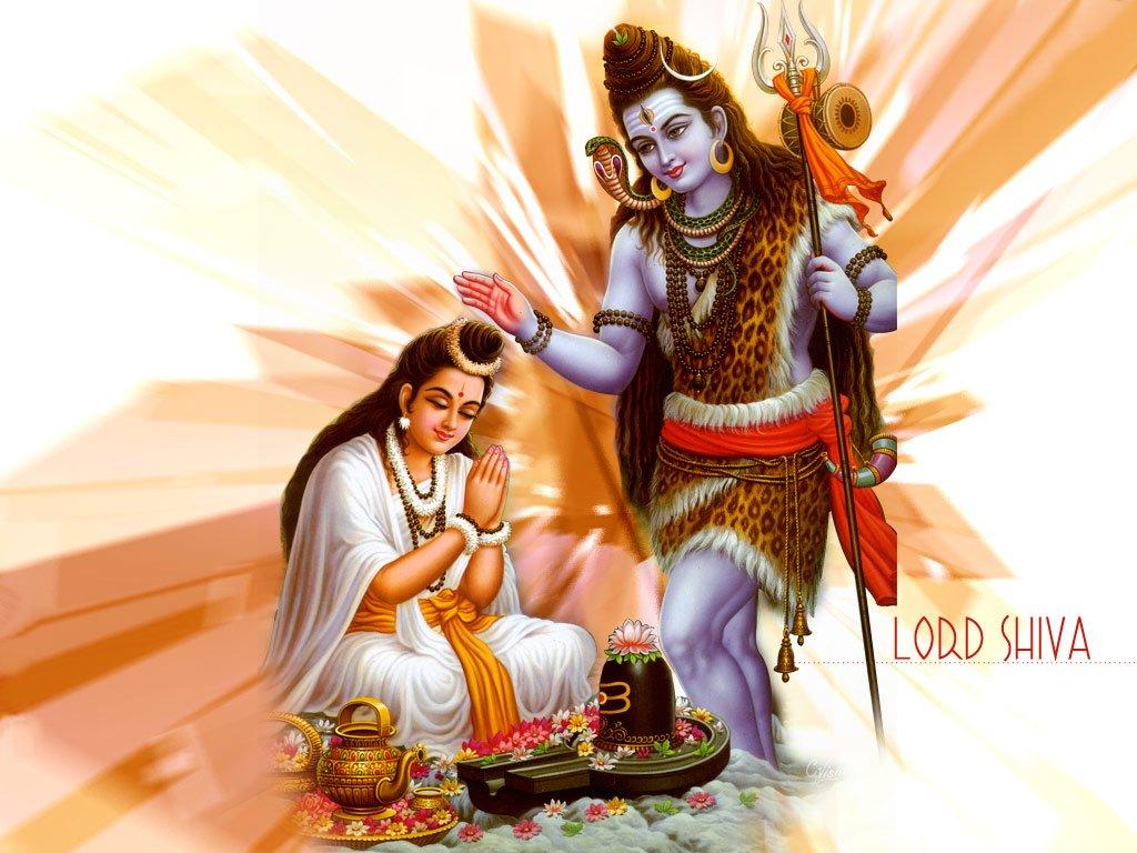 http://2.bp.blogspot.com/-KQgKVDJkX-k/TlepVFbIdUI/AAAAAAAAAjY/khWWT0U7cwQ/s1600/Lord-Shiva-Wallpapers-30.jpg