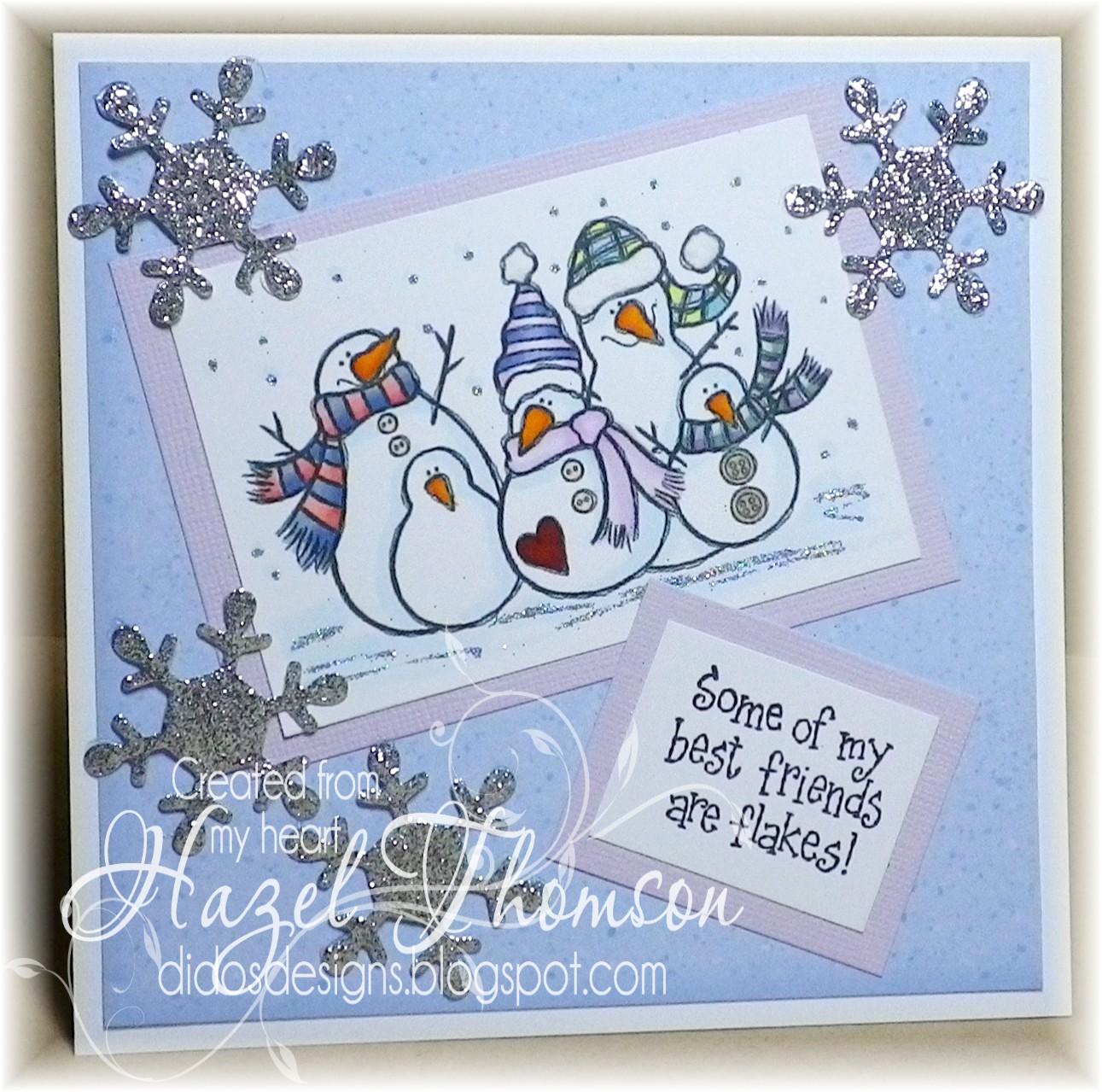 http://2.bp.blogspot.com/-KQiU8HrL40A/TxcXqpDvFPI/AAAAAAAAGQc/o8SJQ8FIju0/s1600/Cards+By+Dido%2527s+Designs+008.JPG