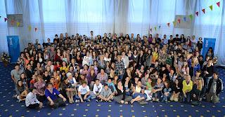 IOT.hu - IKT hírportál pedagógusoknak