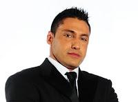 Tito Speranza