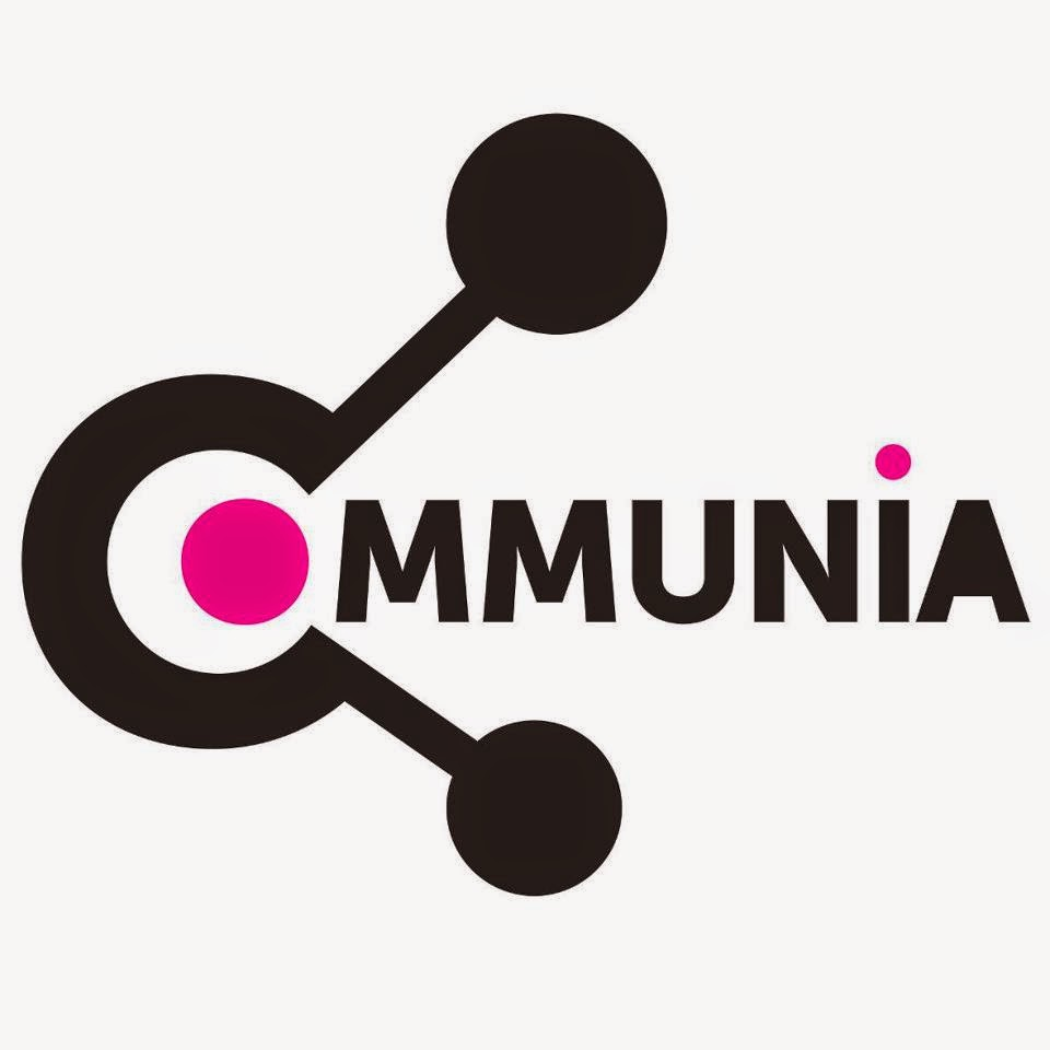 Communia