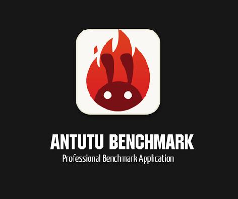 Antutu Benchmark | andromin