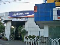lowongan kerja bank bri 2015