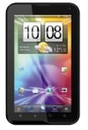 Harga - SPesifikasi Tablet Android IMO Tab X-One