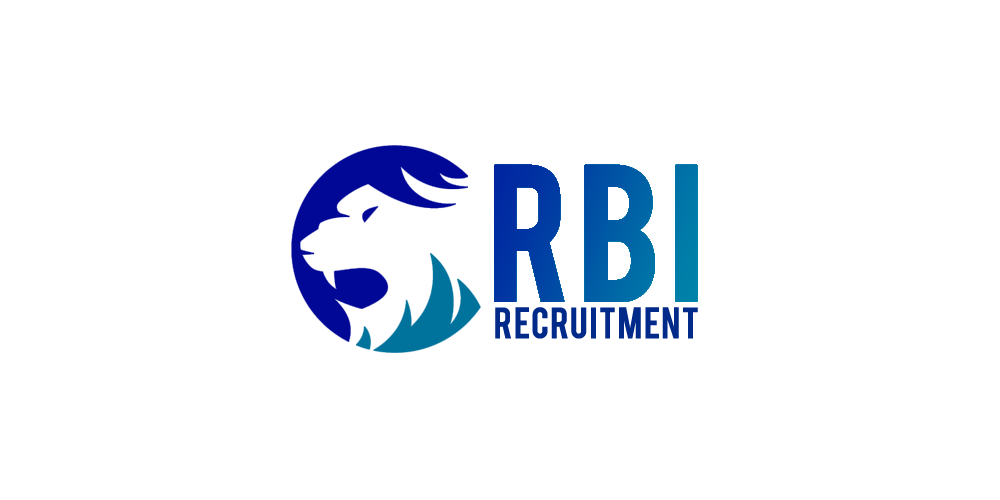 RBI Recruitment ,Admit card ,Syllabus ,Result