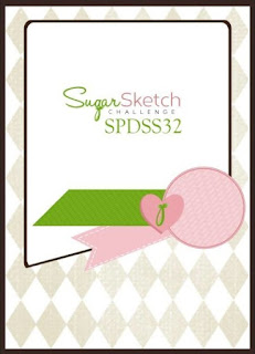 http://sugarpeadesigns.com/blog/2015/11/09/sugarsketch-32/
