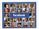 """""""Se i tuoi occhi un giorno"""", il gruppo facebook"""