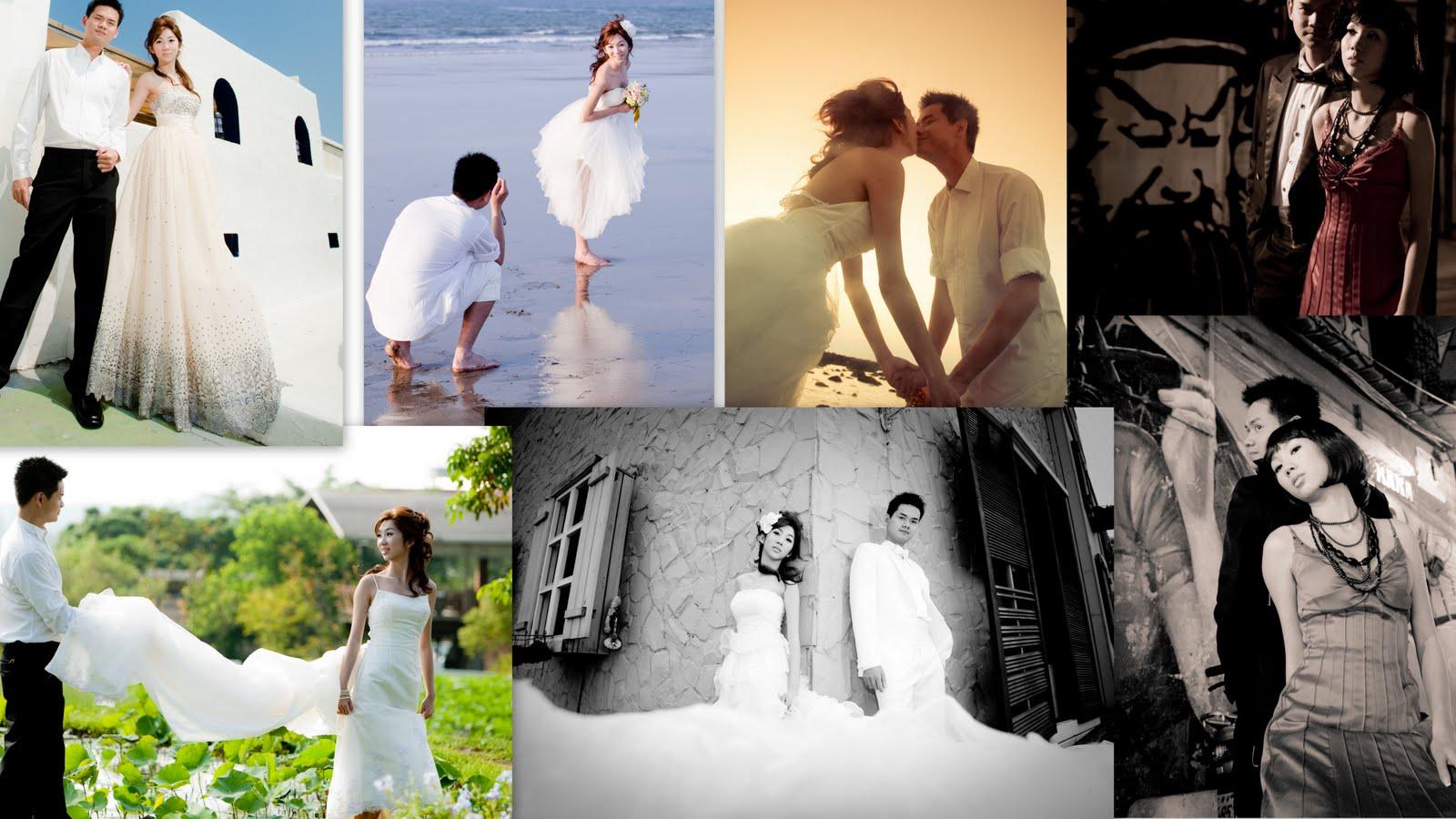 Wedding Photoshoot Ideas Wedding Styles