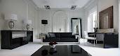 #24 Livingroom Design Ideas
