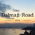 Discover Busan: Dalmaji-gil Road (해운대 달맞이길)