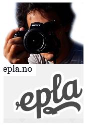 Link til Epla-butikk kommer