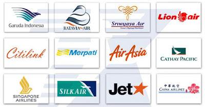 Peluang Usaha Jual Tiket Pesawat Online yang Menjanjikan