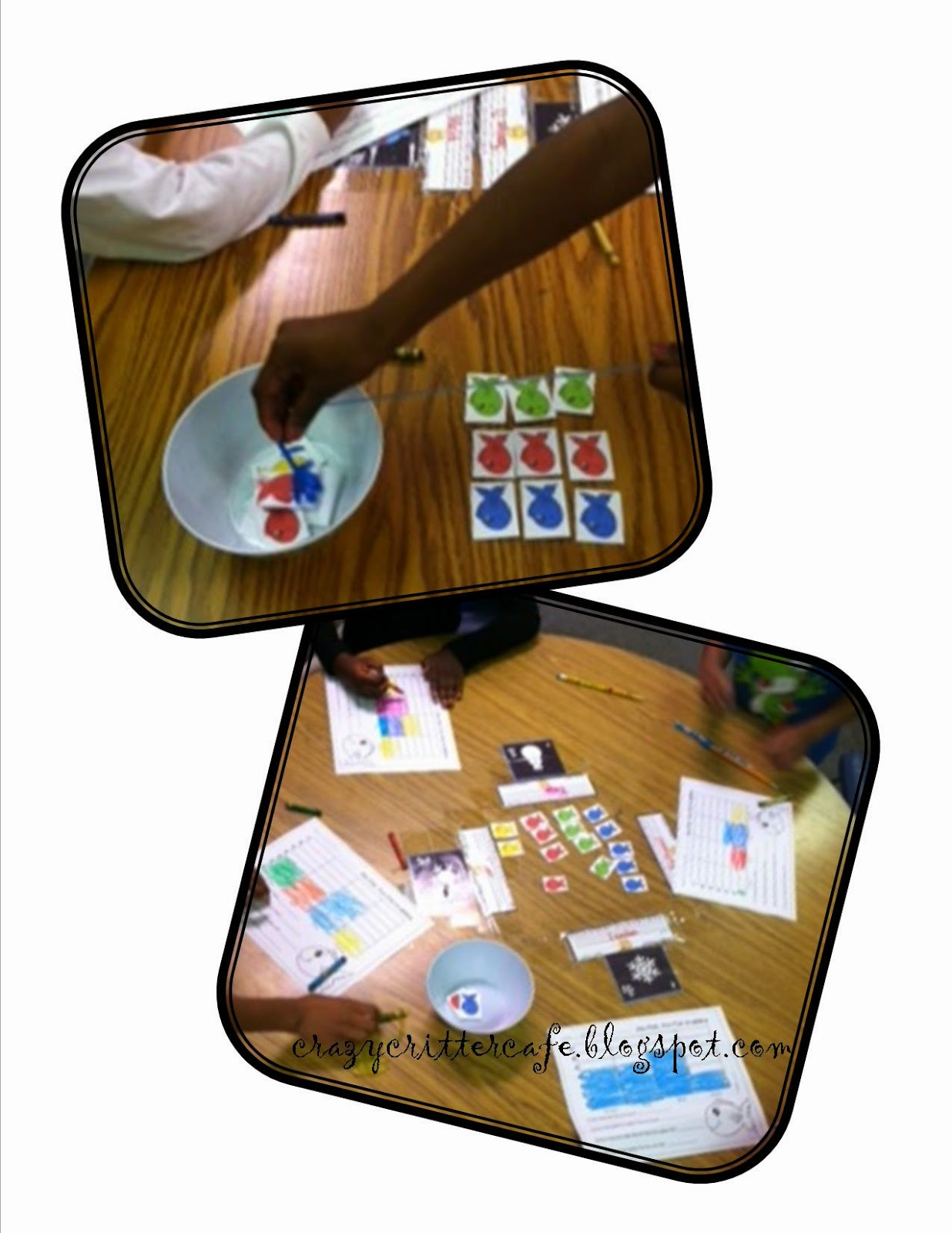 http://crazycrittercafe.blogspot.com/2014/03/go-fish-graphing-with-slappy-hands.html