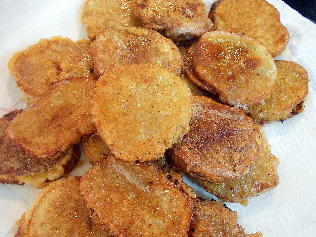 Uep patatas de olot for Que cenar rapido