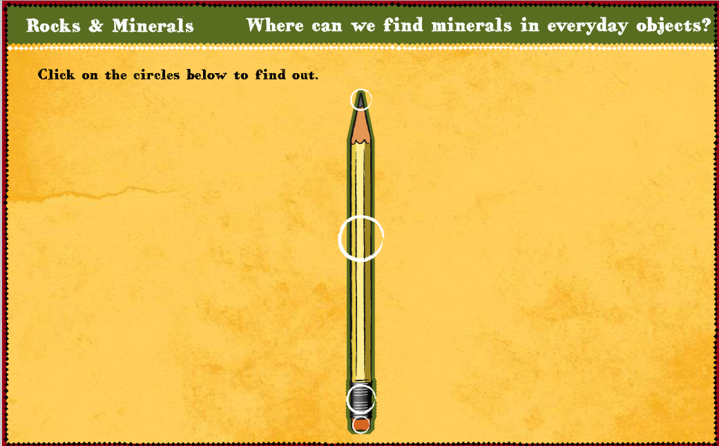 http://www.burkemuseum.org/static/burke_boxes_materials/rocks_and_minerals/interactive/Index.swf
