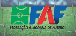 Federação promove Fórum do Futebol Alagoano no próximo dia 20