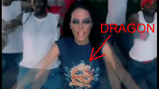 aaliyah-illuminati-satanic-blood-sacrifice+(17)