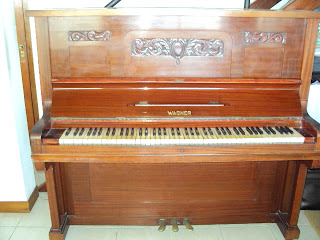 Restauracion muebles compra venta de instrumentos for Vendo muebles antiguos para restaurar