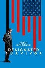 Designated Survivor S01E13 Backfire Online Putlocker