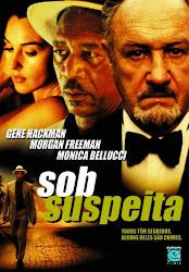 Baixar Filme Sob Suspeita  (Dublado) Online Gratis