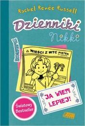 http://lubimyczytac.pl/ksiazka/232881/ja-wiem-lepiej