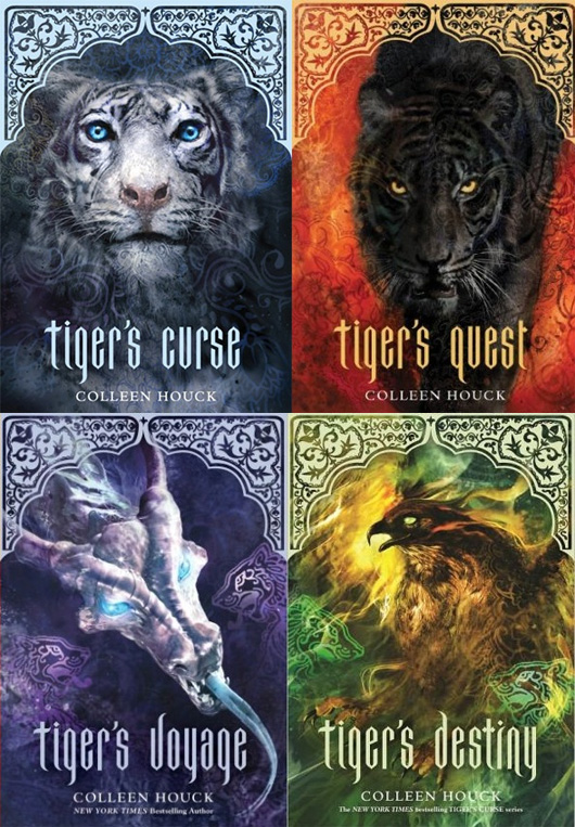 tigers-curse.jpg