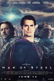 man of steel 720p