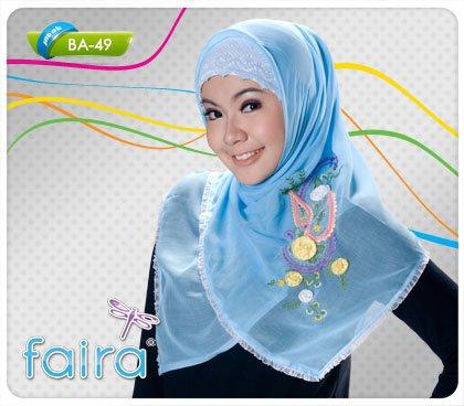 Jilbab+Cantik+Modern Jilbab Cantik Modern