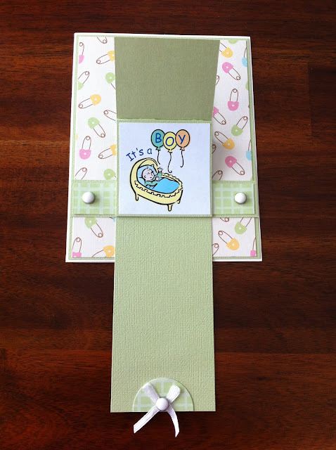 waterfall-card-tutorial-pregnancy-baby-boy