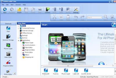 all mobile pc suite, mobiledit, mobiledit crack, mobiledit full version, nokia pc suite free download, samsung pc suite free download, all android device pc suite, all symbian pc suite, mobiledit 6.9 crack full version free download,