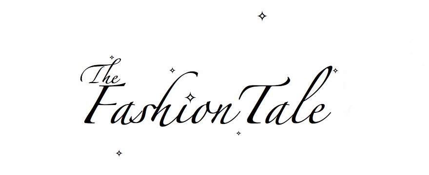 The Fashion Tale