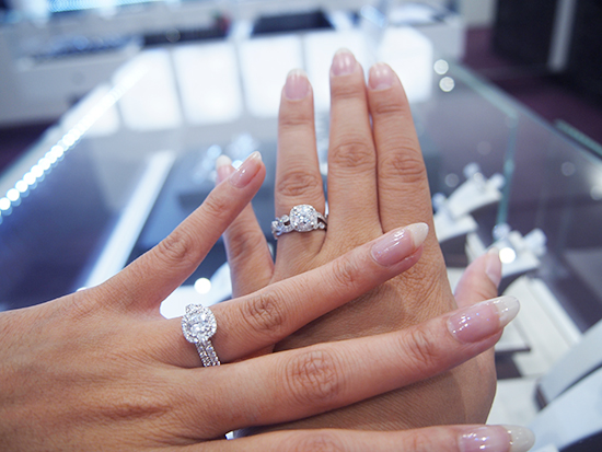 Image result for Moi Moi Fine Jewellery