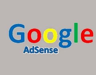 adsense tipps