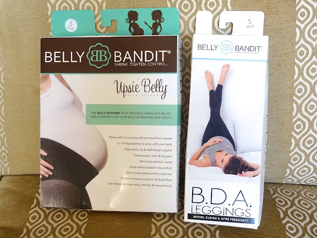 belly bandit review