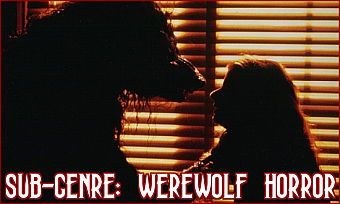 http://thehorrorclub.blogspot.com/2015/09/the-best-of-werewolf-flicks.html