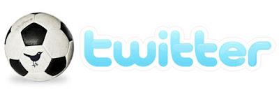 Las cuentas de Twitter que todo fanático del fùtbol debería seguir