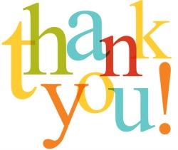 Tucker tech talk happy teacher appreciation week happy teacher appreciation week sciox Images