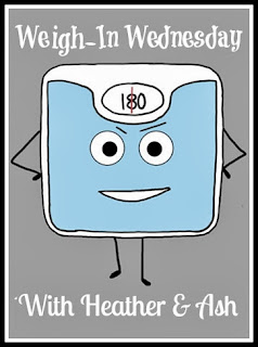 http://www.prettystrongmedicine.com/2013/11/weigh-in-wednesday-november-13.html