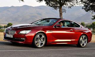 """2012-best-cars"""