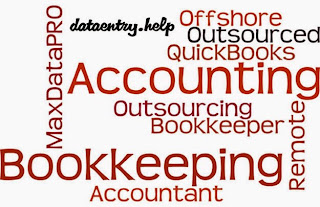 QuickBooks Bookkeeping Services