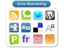 mendapatkan traffic dengan mendaftar di sosial bookmarks