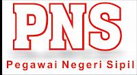 gambar, foto pegawai negeri sipil, pns, indonesia