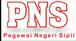 Download Gratis Softcopy Blangko DP3 PNS Excel