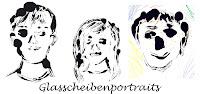 http://lockwerke.blogspot.de/p/glasscheibenportraits.html