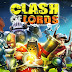 Clash of Lords Hack Cheat Tool Version 1.0.298 Updates