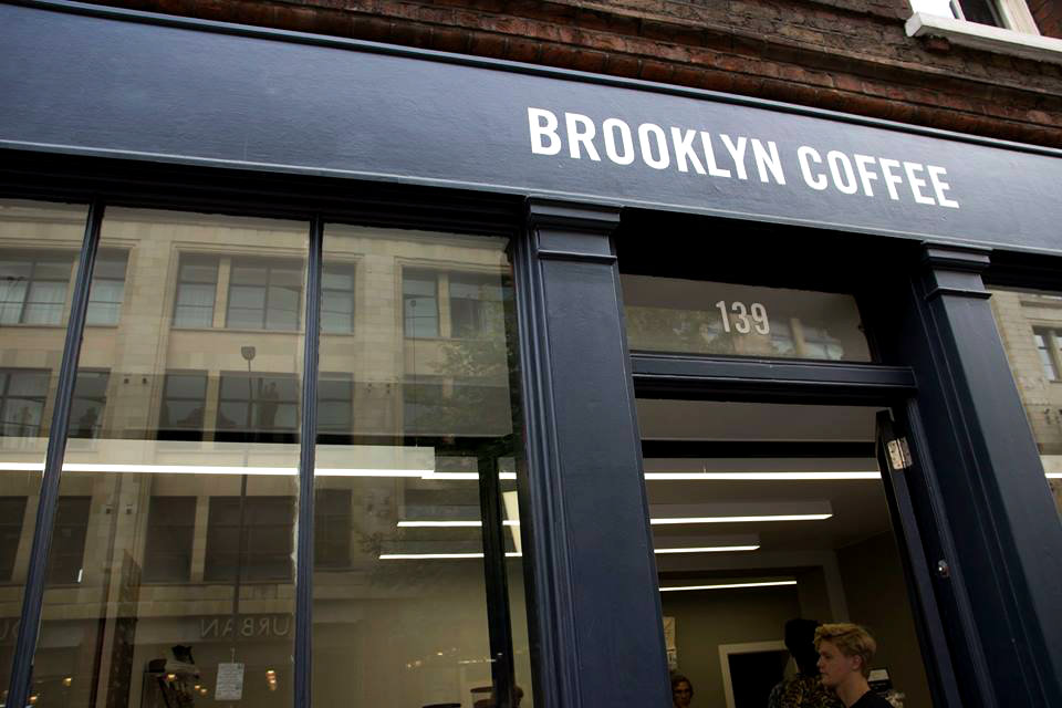 brooklyn-coffee-shoreditch-london