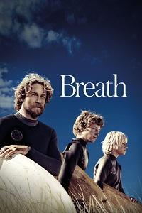 Watch Breath Online Free in HD