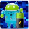 Cara Memeriksa Kesehatan Baterai Android Dan iPhone